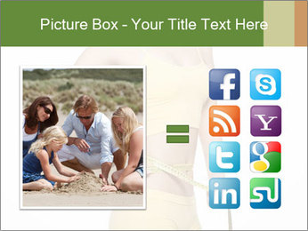 0000076476 PowerPoint Template - Slide 21