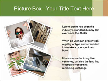 0000076476 PowerPoint Template - Slide 23