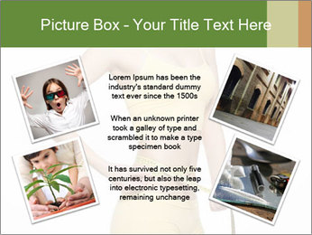 0000076476 PowerPoint Template - Slide 24