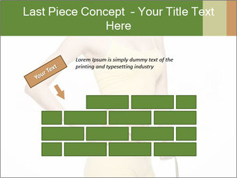 0000076476 PowerPoint Template - Slide 46