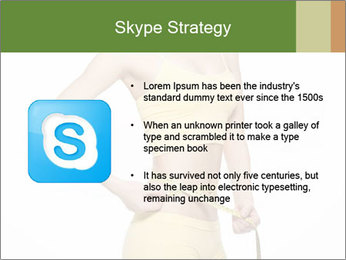 0000076476 PowerPoint Template - Slide 8