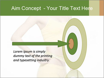 0000076476 PowerPoint Template - Slide 83