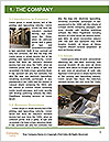 0000076476 Word Templates - Page 3