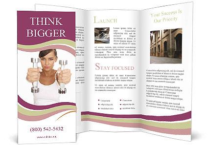 0000076477 Brochure Template