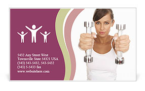 0000076477 Business Card Templates