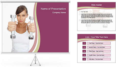 0000076477 PowerPoint Template