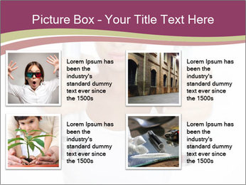 0000076477 PowerPoint Templates - Slide 14