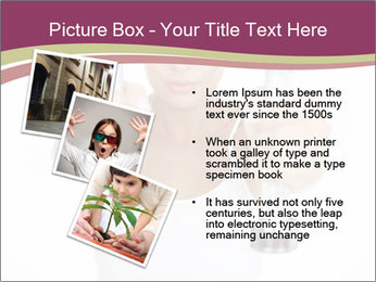 0000076477 PowerPoint Templates - Slide 17