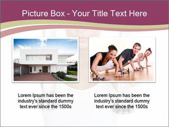 0000076477 PowerPoint Templates - Slide 18