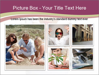 0000076477 PowerPoint Templates - Slide 19