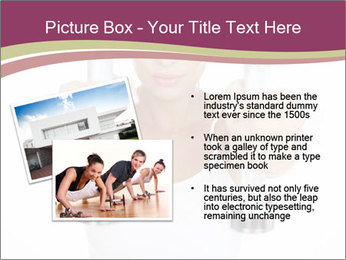 0000076477 PowerPoint Templates - Slide 20