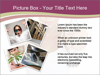 0000076477 PowerPoint Templates - Slide 23