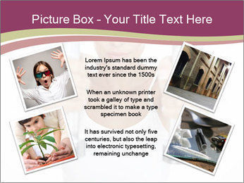 0000076477 PowerPoint Templates - Slide 24