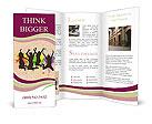 0000076478 Brochure Template