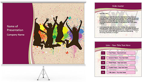 0000076478 PowerPoint Template