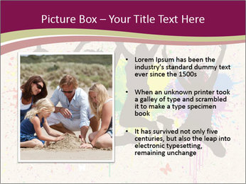 0000076478 PowerPoint Templates - Slide 13