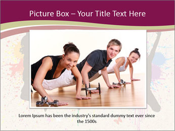 0000076478 PowerPoint Templates - Slide 16