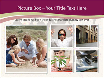 0000076478 PowerPoint Templates - Slide 19