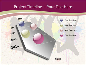 0000076478 PowerPoint Templates - Slide 26