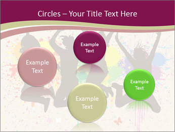 0000076478 PowerPoint Templates - Slide 77