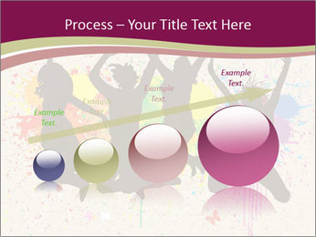 0000076478 PowerPoint Templates - Slide 87