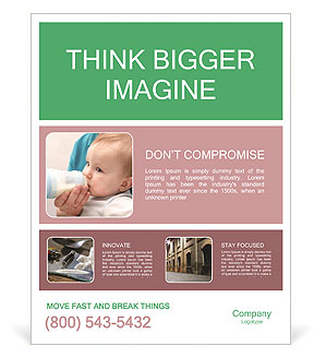 0000076479 Poster Template