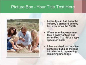 0000076479 PowerPoint Template - Slide 13