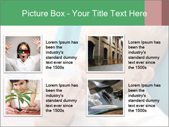 0000076479 PowerPoint Template - Slide 14