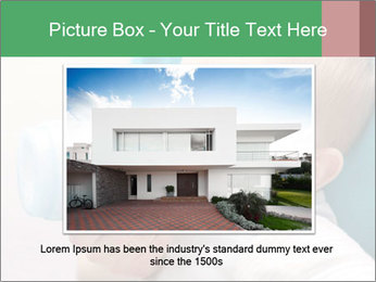 0000076479 PowerPoint Template - Slide 15
