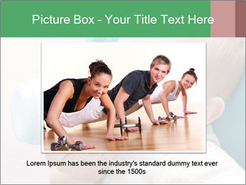 0000076479 PowerPoint Template - Slide 16