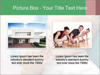 0000076479 PowerPoint Template - Slide 18