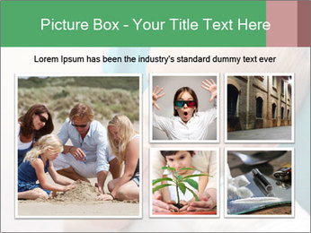 0000076479 PowerPoint Template - Slide 19