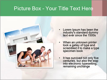 0000076479 PowerPoint Template - Slide 20