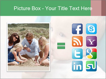 0000076479 PowerPoint Template - Slide 21