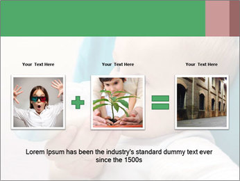 0000076479 PowerPoint Template - Slide 22