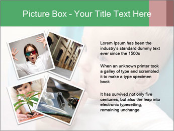 0000076479 PowerPoint Template - Slide 23