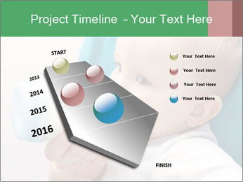 0000076479 PowerPoint Template - Slide 26