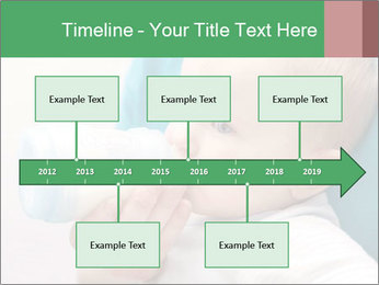 0000076479 PowerPoint Template - Slide 28