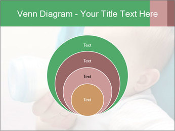 0000076479 PowerPoint Template - Slide 34
