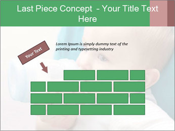 0000076479 PowerPoint Template - Slide 46