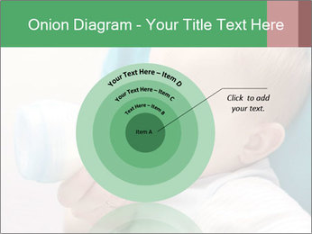 0000076479 PowerPoint Template - Slide 61