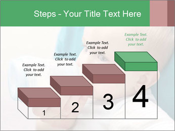 0000076479 PowerPoint Template - Slide 64