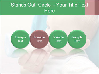 0000076479 PowerPoint Template - Slide 76