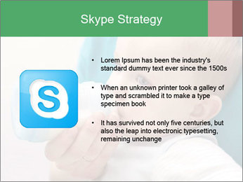 0000076479 PowerPoint Template - Slide 8