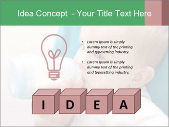 0000076479 PowerPoint Template - Slide 80
