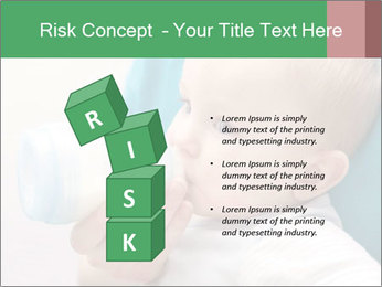 0000076479 PowerPoint Template - Slide 81