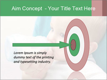 0000076479 PowerPoint Template - Slide 83