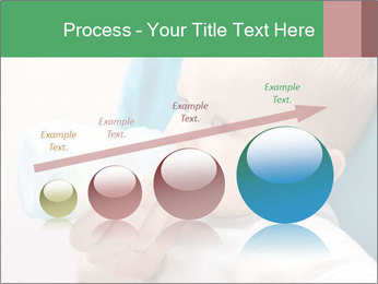 0000076479 PowerPoint Template - Slide 87