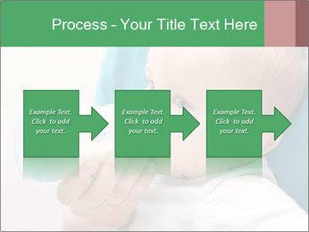 0000076479 PowerPoint Template - Slide 88