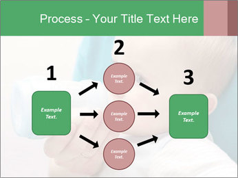 0000076479 PowerPoint Template - Slide 92